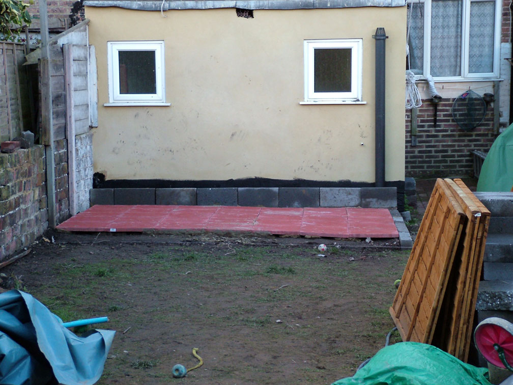 patio-before-paint.jpg
