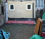 patio-before-paint_thumb.jpg