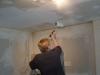 _ceiling-painted.jpg