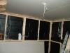 _first-of-the-plasterboard.jpg