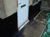 _front-door-step-and-sp.jpg
