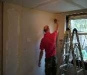 jasper-plastering_thumb.jpg