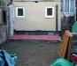 patio-before-paint_thumb.jpg