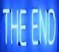 end_thumb