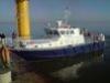 thumb__crewboat.jpg
